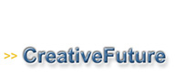 CreativeFuture Webdesign